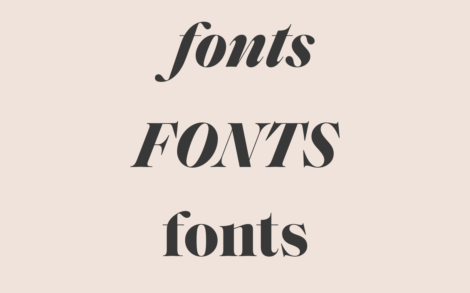 The Difference Between Web Fonts vs  Desktop Fonts | EmPress