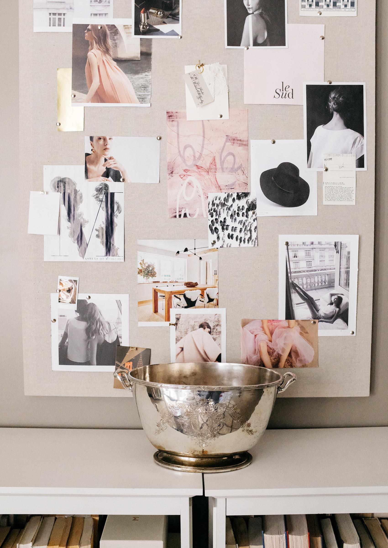 beautiful-inspiration-bulletin-boards